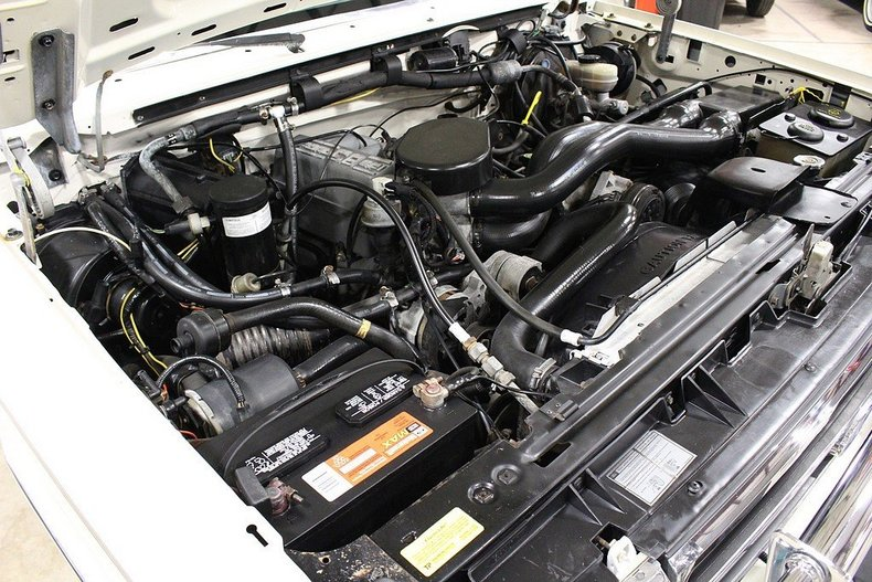 Name:  engine.jpg Views: 667 Size:  135.4 KB
