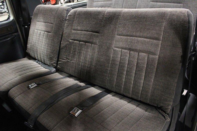Name:  backseat.jpg Views: 286 Size:  130.5 KB